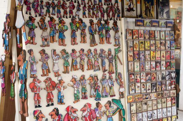 Discover Greek Culture Athens Tour