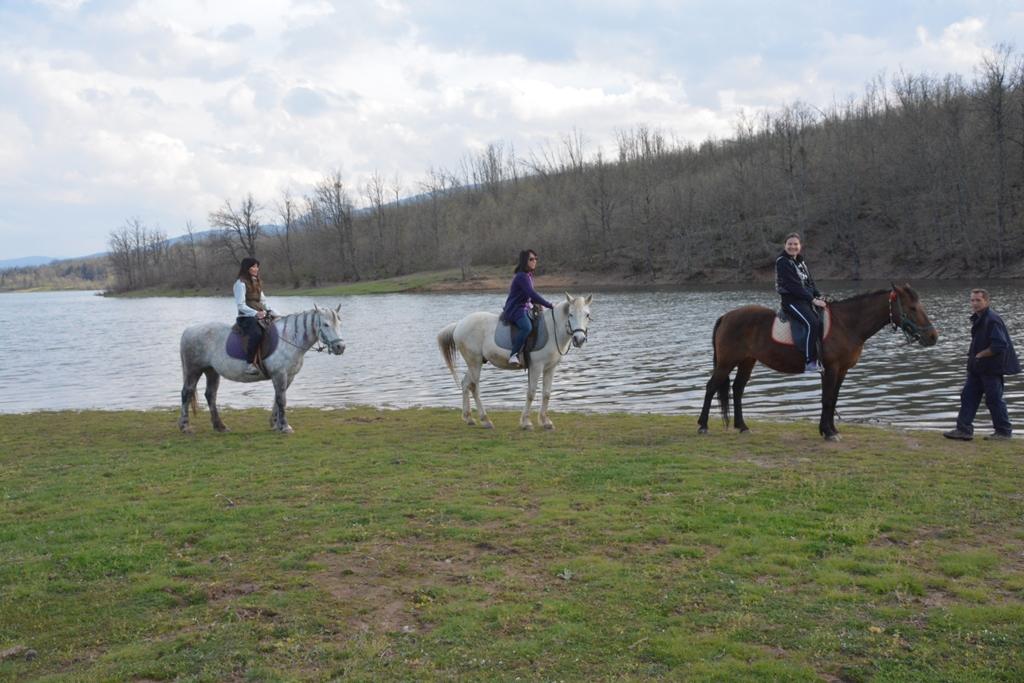 passionforgreece_horsebackriding_2