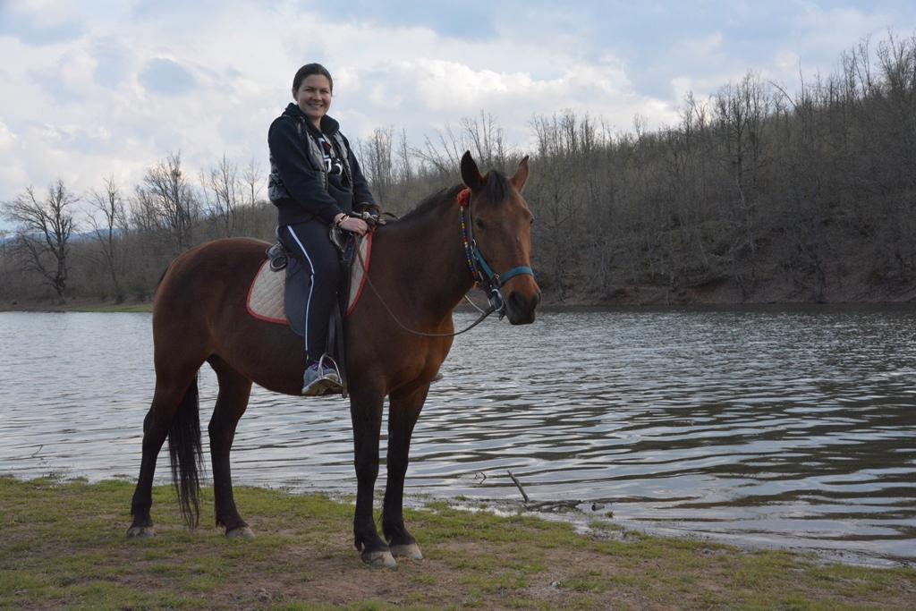 passionforgreece_horsebackriding_3