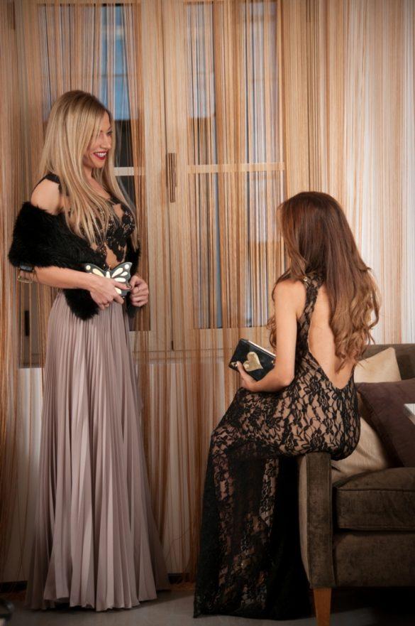 Hotel Blogger – Grecotel Pallas Athena Boutique Hotel