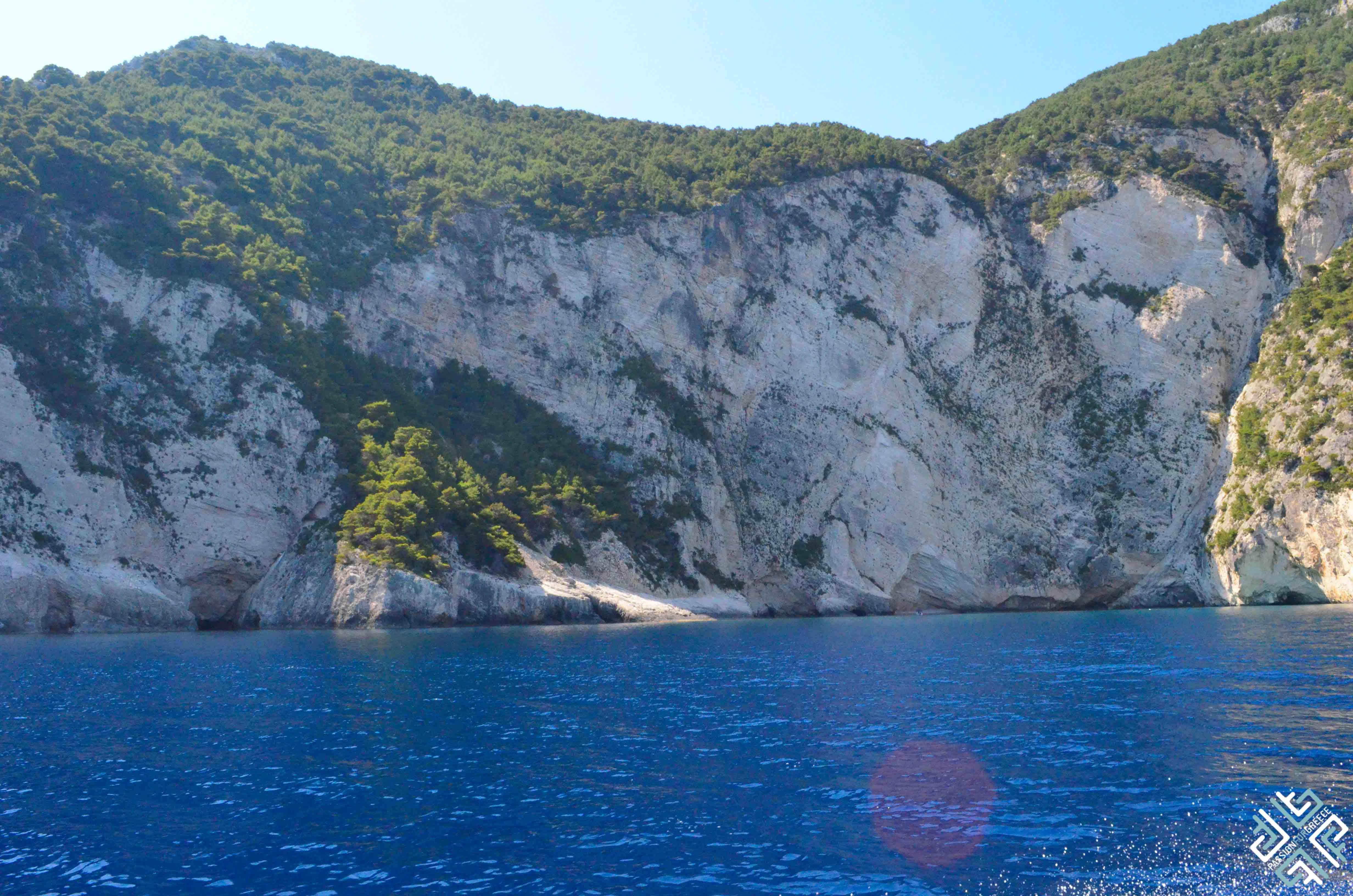 Bopenminded Dolce Vita Lifestyle La Dolce Vita: A Luxury Travel Guide To Zakynthos: La Dolce Vita