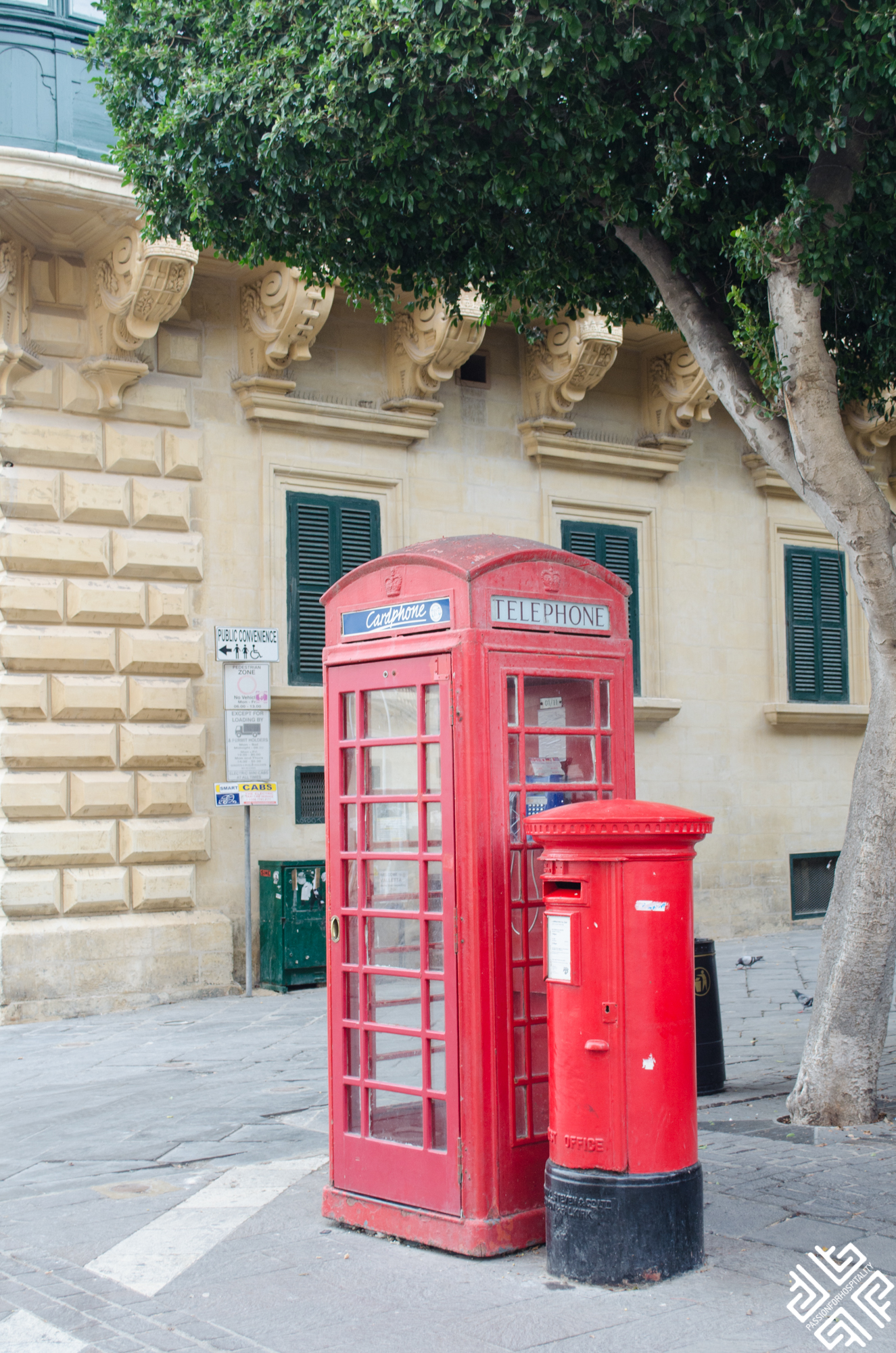 Experience the best of Malta