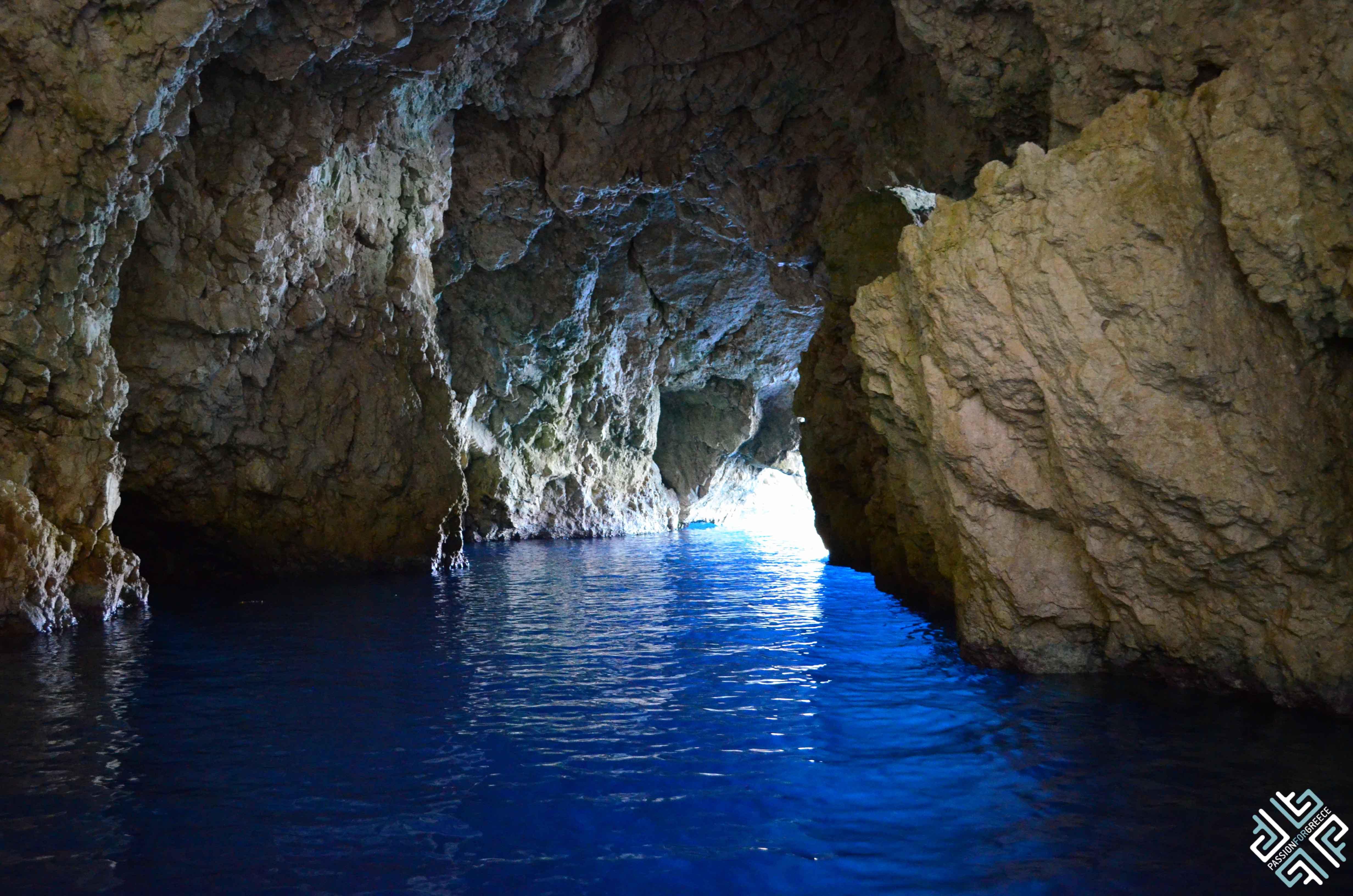 discover the best of Zakynthos