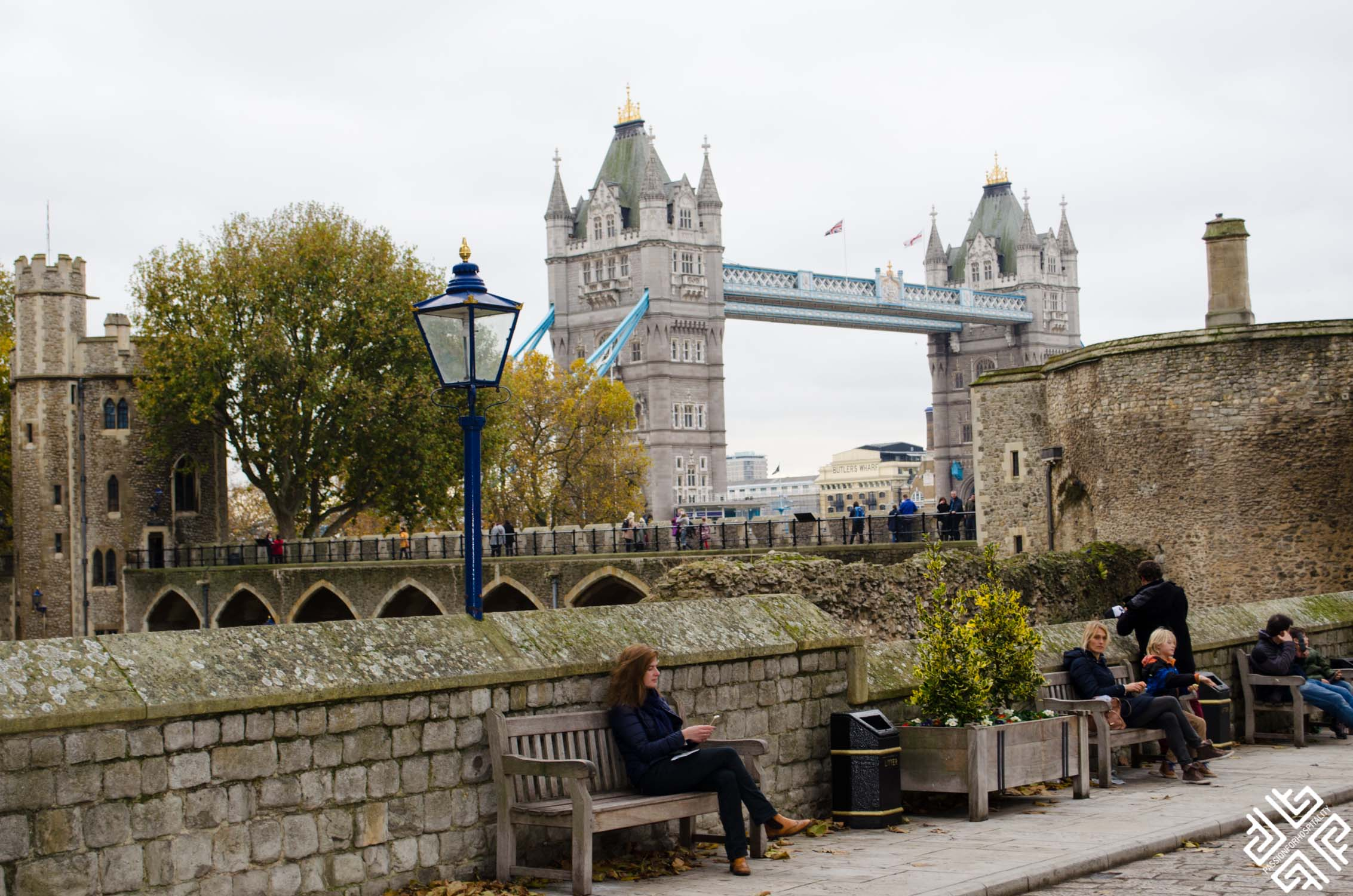 The London Pass: Discover the Highlights of London
