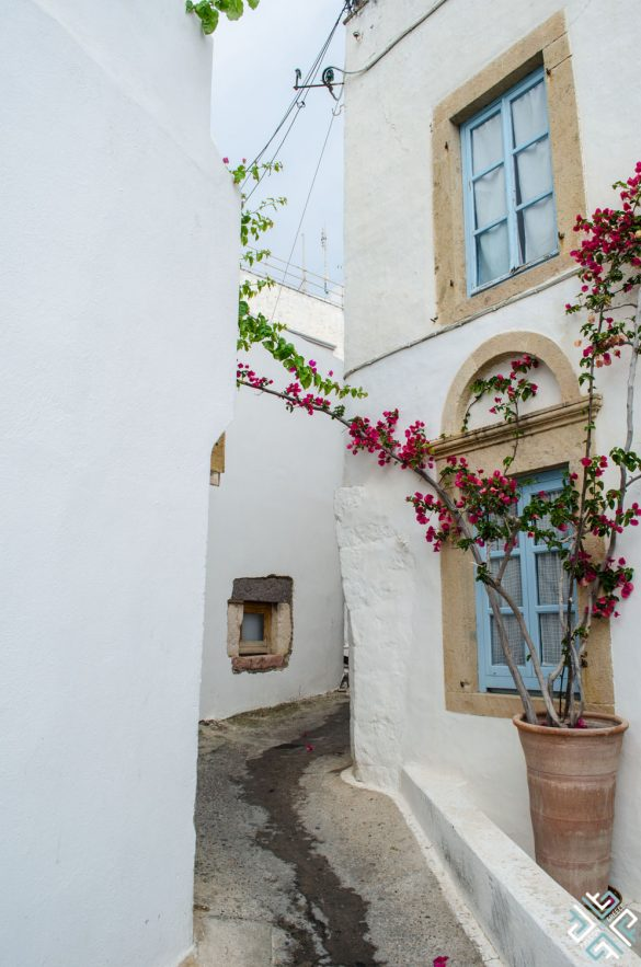 12 Reasons to Visit Patmos