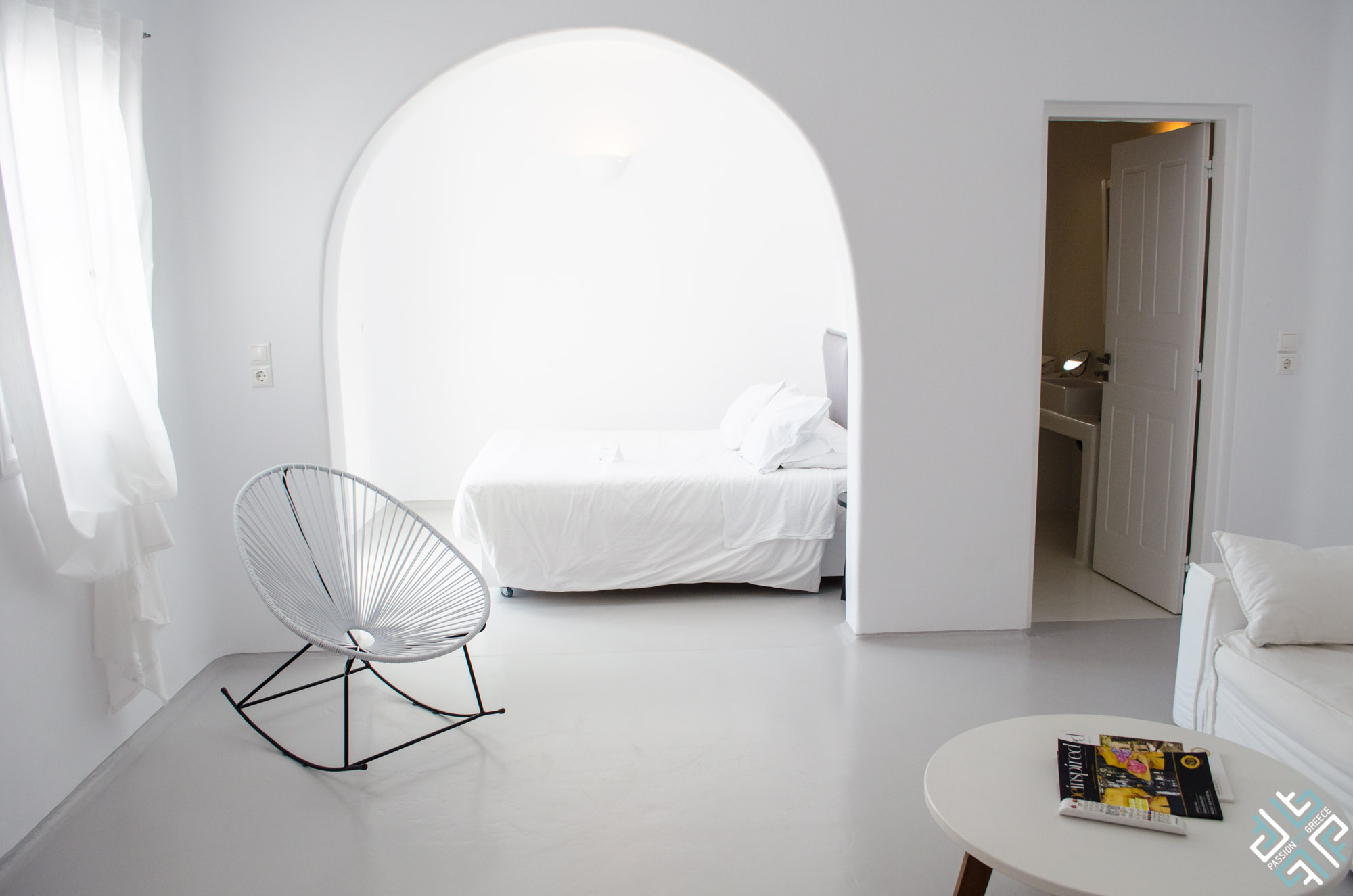 11 Top Stays on Mykonos: Guide to Best Hotels