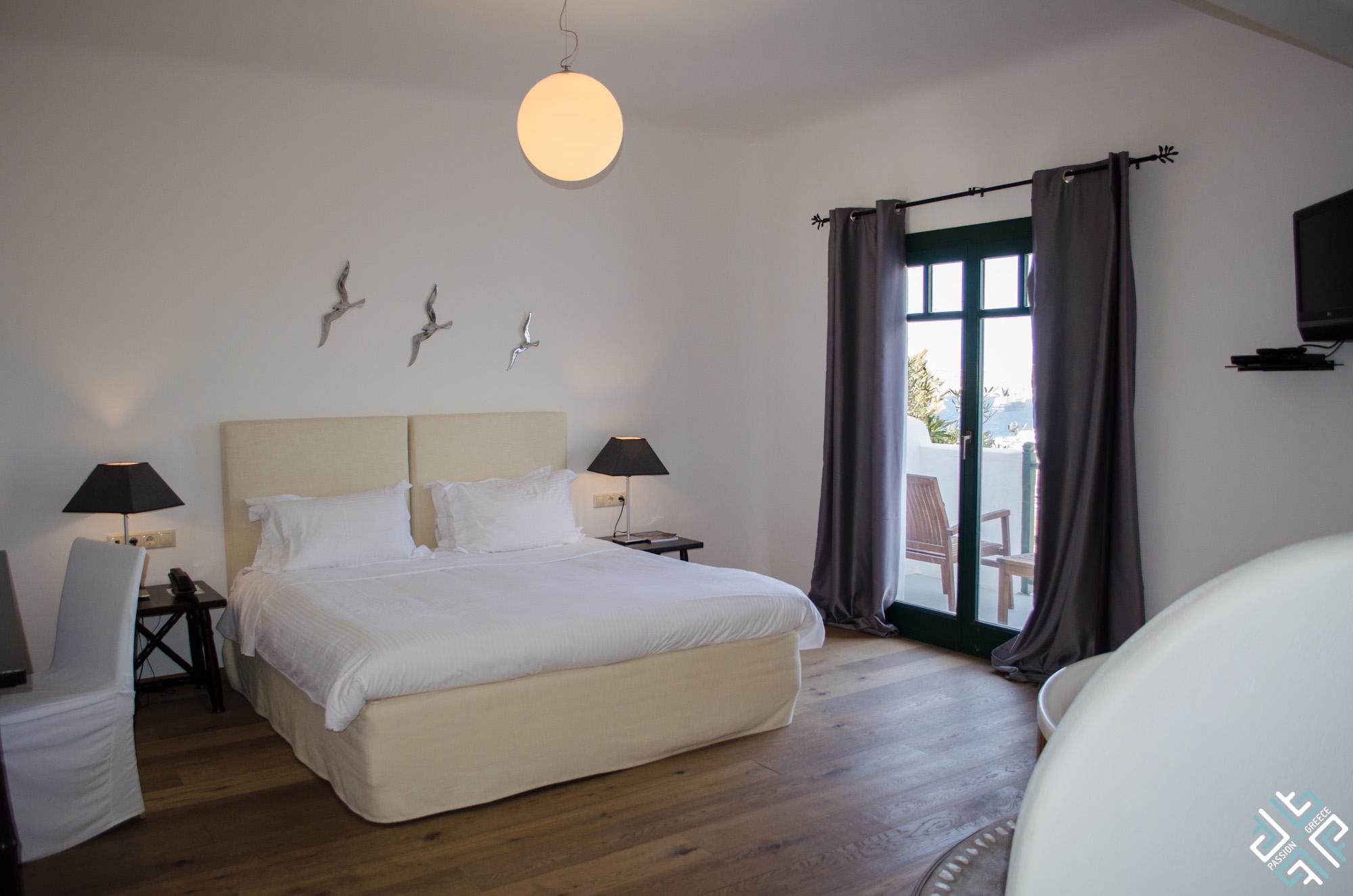 11 Top Stays on Mykonos: Guide to Best Hotels in Mykonos