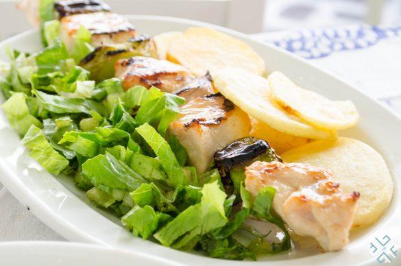 Best Restaurants on Naxos