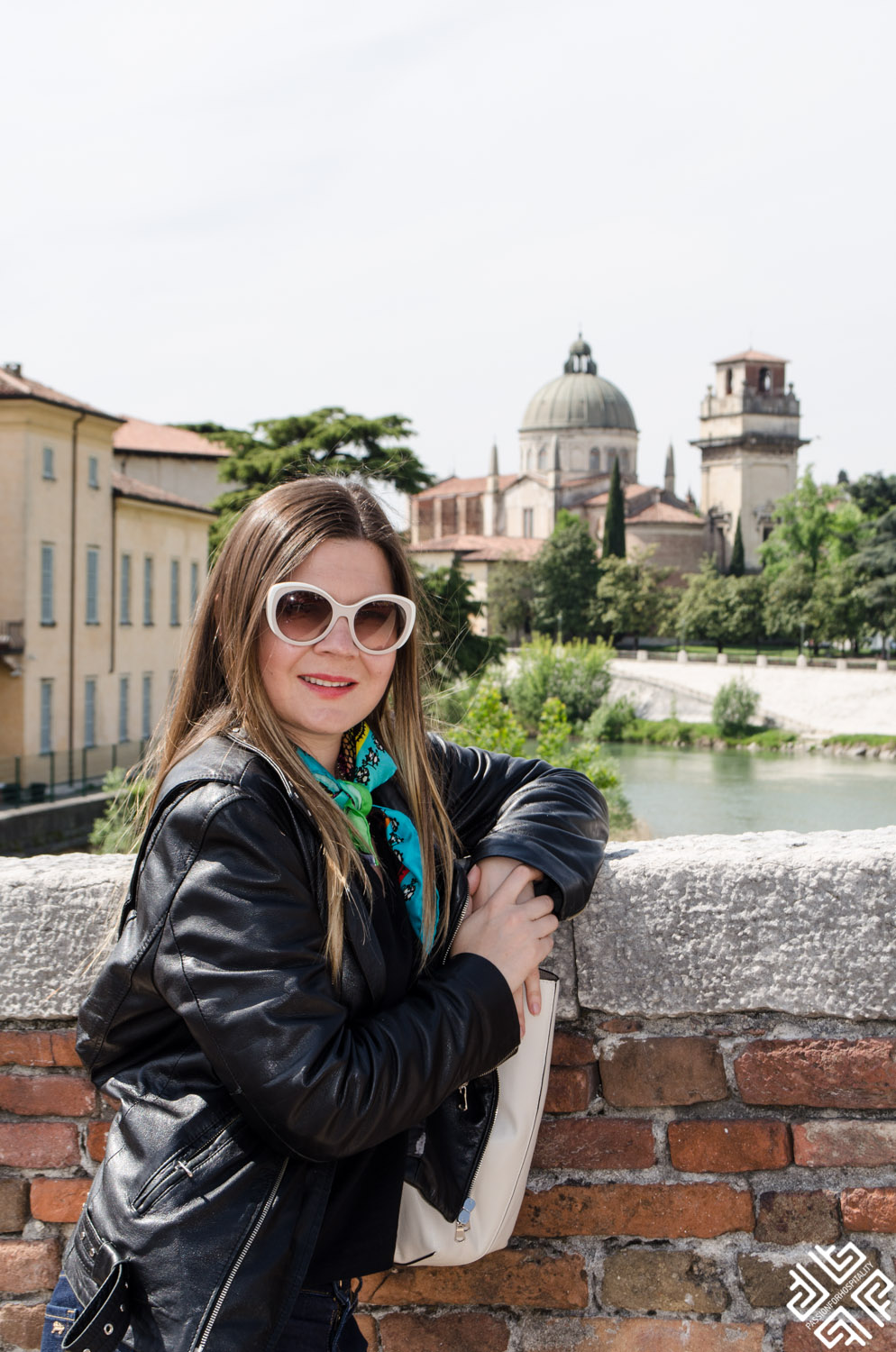 One Day in Verona