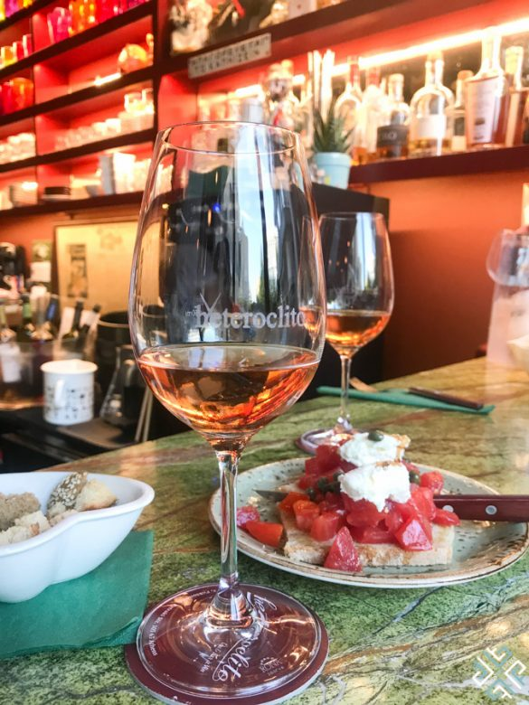 The Best Restaurants and Bars in Athens