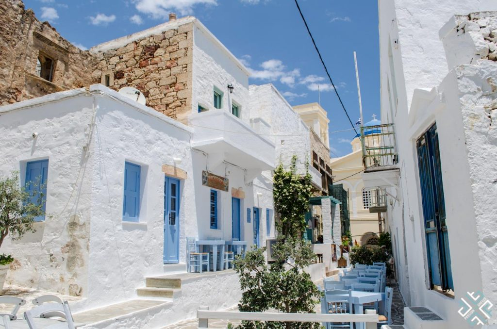 16 Reasons to Visit Kimolos - Passion for Hospitality