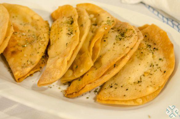 Best Restaurants on Kimolos