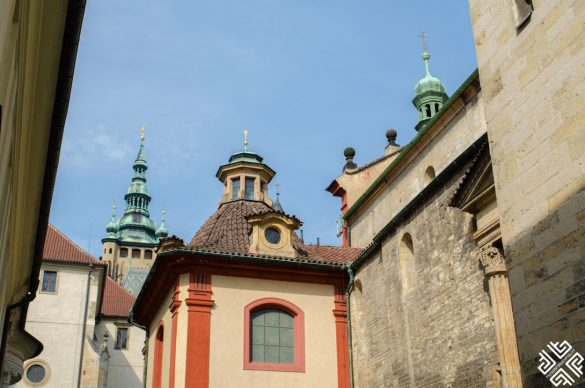 4 Days in Prague: Cool Things to Do in Prague