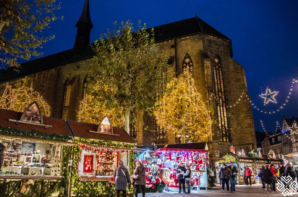 Colmar Christmas Market Dates.Why Colmar Christmas Markets Should Be On Your Bucket List