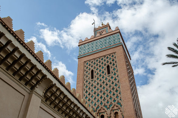 How to spend 3 Days in Marrakech: Best Things To Do and See