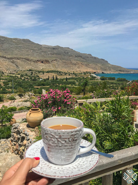 Why you must visit the lesser known Lasithi in Eastern Crete